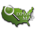 Explore US Map